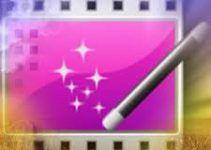 grabar pantalla linux kazam