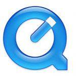 grabar la pantalla en mac quicktime