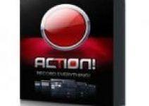 grabar pantalla pc action