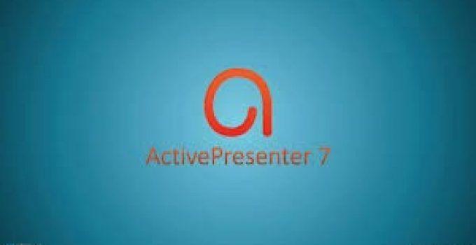 grabar pantalla pc active-presenter