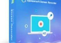 grabar pantalla pc apowersoft