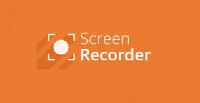 grabar pantalla pc icecreamrecorder
