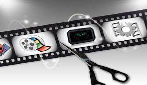 grabar pantalla programas editar video