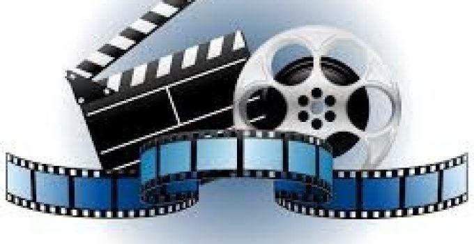 programas edicion video